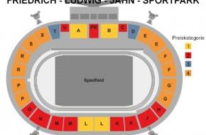 Sitzplan Stadion 2014