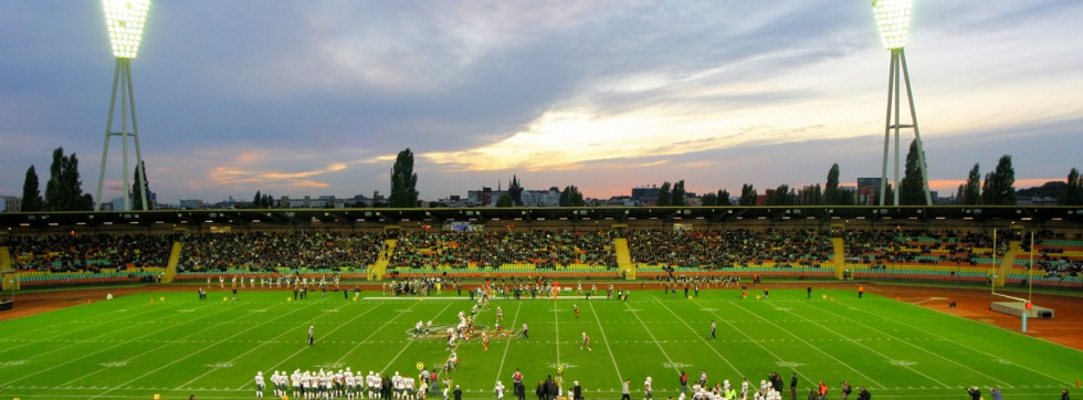 stadion_total_couturier_1200_600