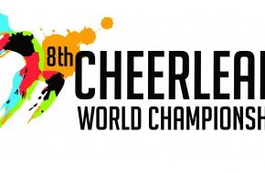 cwc 2015 logo 2