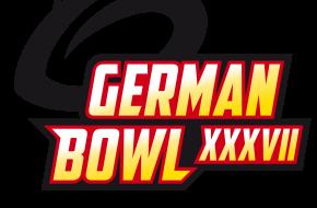 Logo_GB37_2015_trans