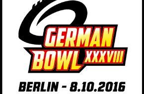 Logo_GB38_2016_px290
