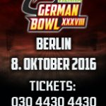 Vienna German Bowl XXXVIII 152x208_gb2016