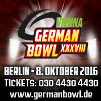 Vienna German Bowl XXXVIII 200x200_gb2016