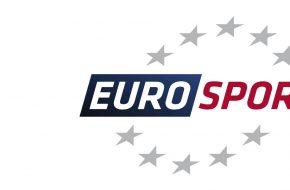 eurosportlogo_1200_600