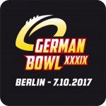 Logo 2017 Schwarz