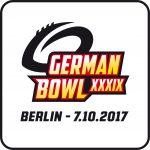 Logo 2017 weiss