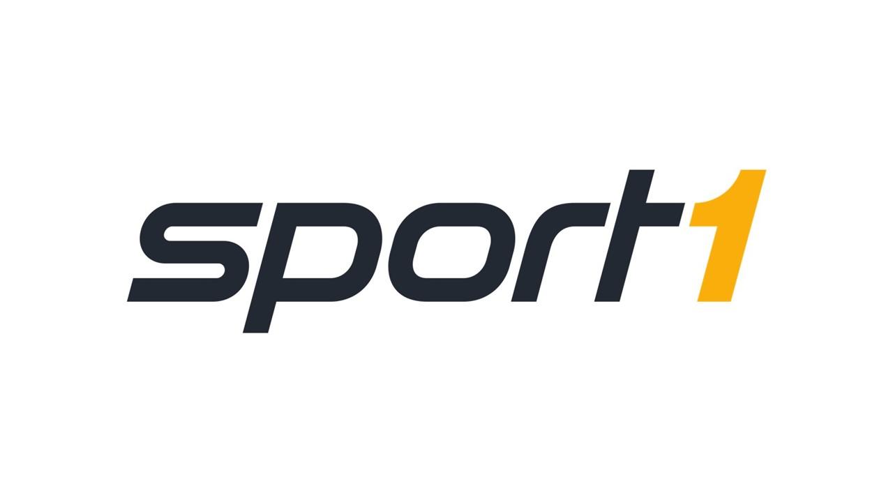 Sport1-2019