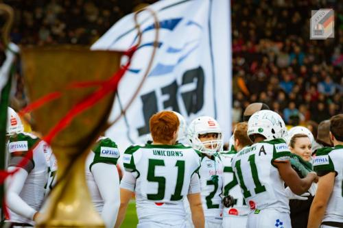German Bowl XXXVIII (© OstseeShooting)-25