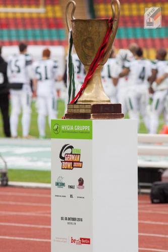 German Bowl XXXVIII (© OstseeShooting)-33