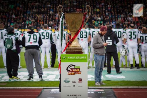 German Bowl XXXVIII (© OstseeShooting)-36