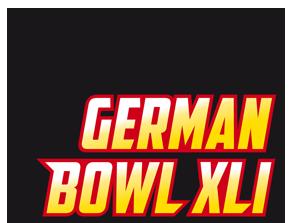 GermanbowlXLI
