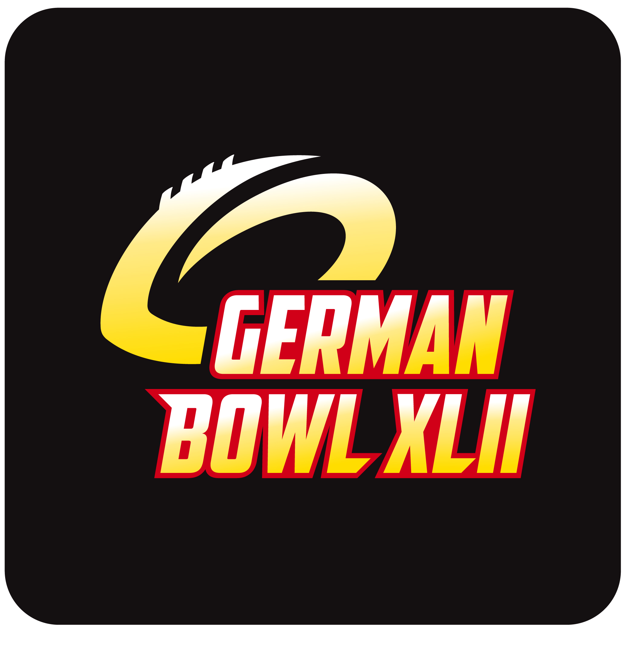 Logo42_GB2021Reinzeichnung.cdr