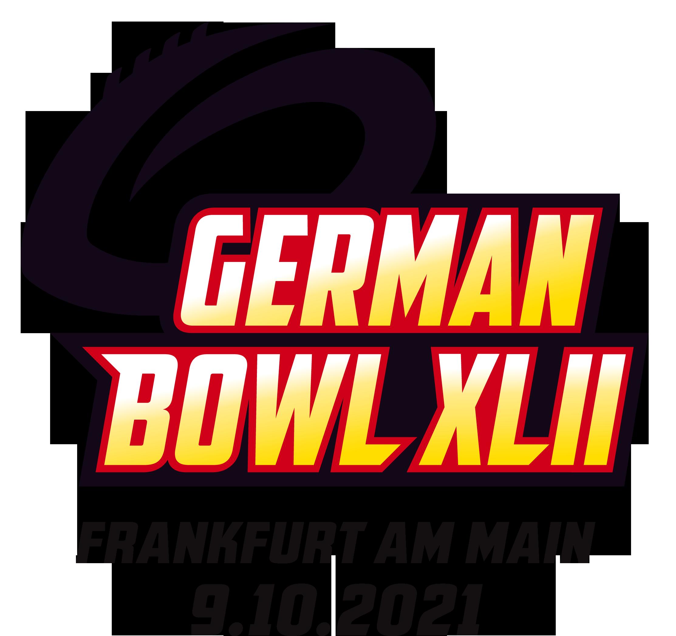 Logo42_GB2021_transDatum