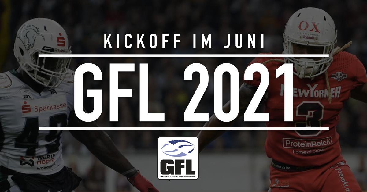 gfl-kickoff-1200×630-1