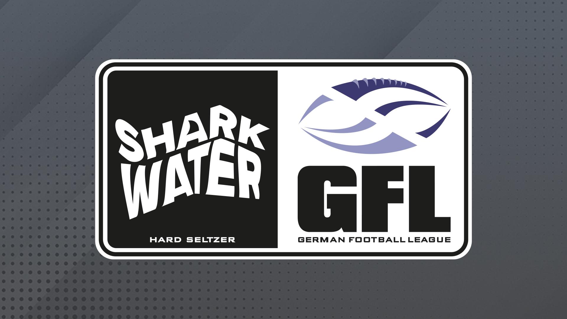 20210610_News_SharkWater_GFL