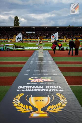 German Bowl XXXVIII (© OstseeShooting)-15