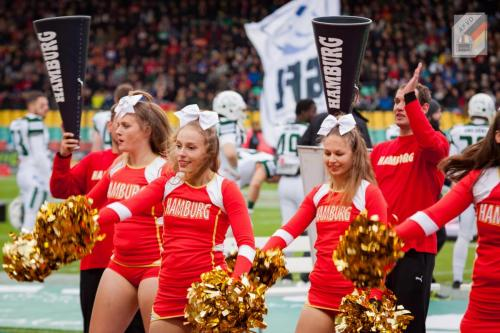 German Bowl XXXVIII (© OstseeShooting)-31