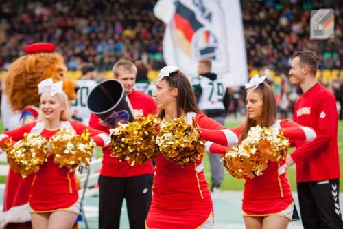 German Bowl XXXVIII (© OstseeShooting)-32